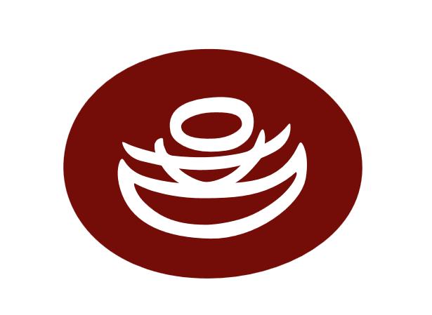 Anshen Institut